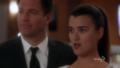 09x17 Need to Know - ziva-david screencap