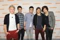 14.03 - 2012 Nickelodeon Upfront Presentation