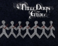 3 days grace - three-days-grace wallpaper