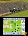 3ds images