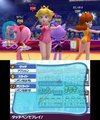 3ds images - nintendo-3ds photo