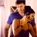 A&E - alaric-and-elena icon