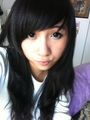 A ulzzang newbie - ulzzang photo