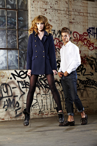 ANTM British invasion-episode 3-photos