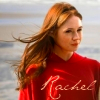 Amy Pond icon for Rachel :)