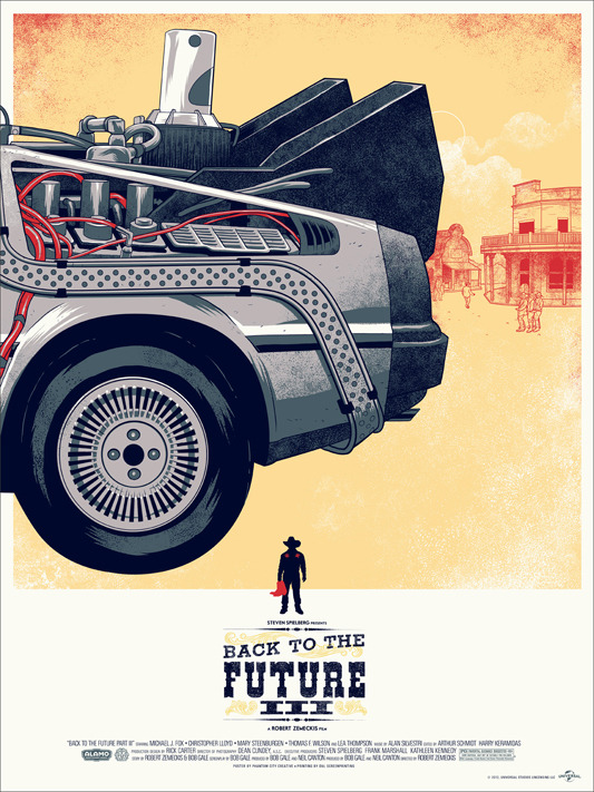 Back to the Future images Back to the Future Part III fond d'écran
