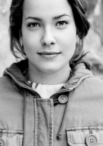 Barbora Zahlavova (89-68-96)