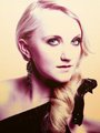 Beautiful Evanna-Luna