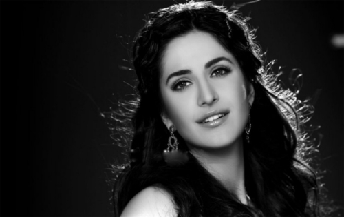 Beautiful KK - katrina-kaif Photo