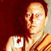 Ben in 'Dave' - benjamin-linus icon