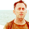 Ben in &#39;Live Together, Die Alone&#39; - benjamin-linus Icon