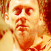 Ben in 'Lockdown' - benjamin-linus icon