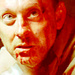 Ben in 'One of Them' - benjamin-linus icon