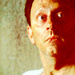 Ben in 'The Whole Truth' - benjamin-linus icon