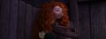 Brave New Trailer Screencaps - brave screencap