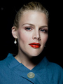 Busy Philipps - busy-philipps photo