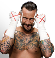 Cm punk images cm punk wallpaper and background photos 29742641 cm punk images cm punk wallpaper and background photos download image voltagebd Choice Image