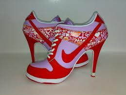 Women's Shoes wallpaper titled CUTE SHOE!!:)