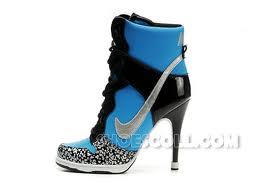 احذية جديدة في قمة الاناقة CUTE-SHOE-womens-shoes-29752293-259-194.jpg