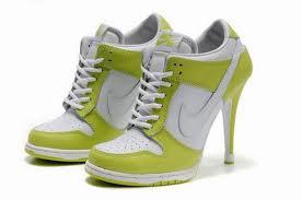 احذية جديدة في قمة الاناقة CUTE-SHOE-womens-shoes-29752307-276-183.jpg