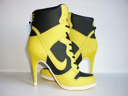 احذية جديدة في قمة الاناقة CUTE-SHOE-womens-shoes-29752342-259-194.jpg