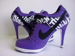 احذية جديدة في قمة الاناقة CUTE-SHOE-womens-shoes-29752351-259-194.jpg