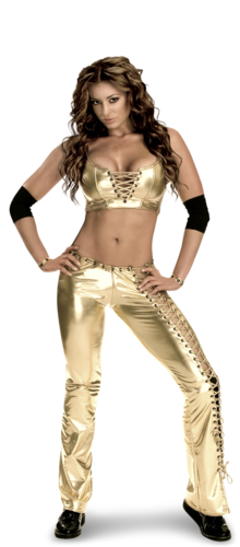 Candice Michelle *HQ*