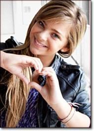 Caroline Costa 1