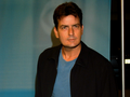 Charlie Sheen - charlie-sheen wallpaper
