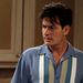 Charlie - two-and-a-half-men icon