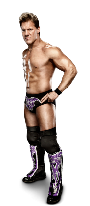 Chris Jericho - chris-jericho Photo