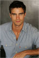 Colin - colin-egglesfield photo