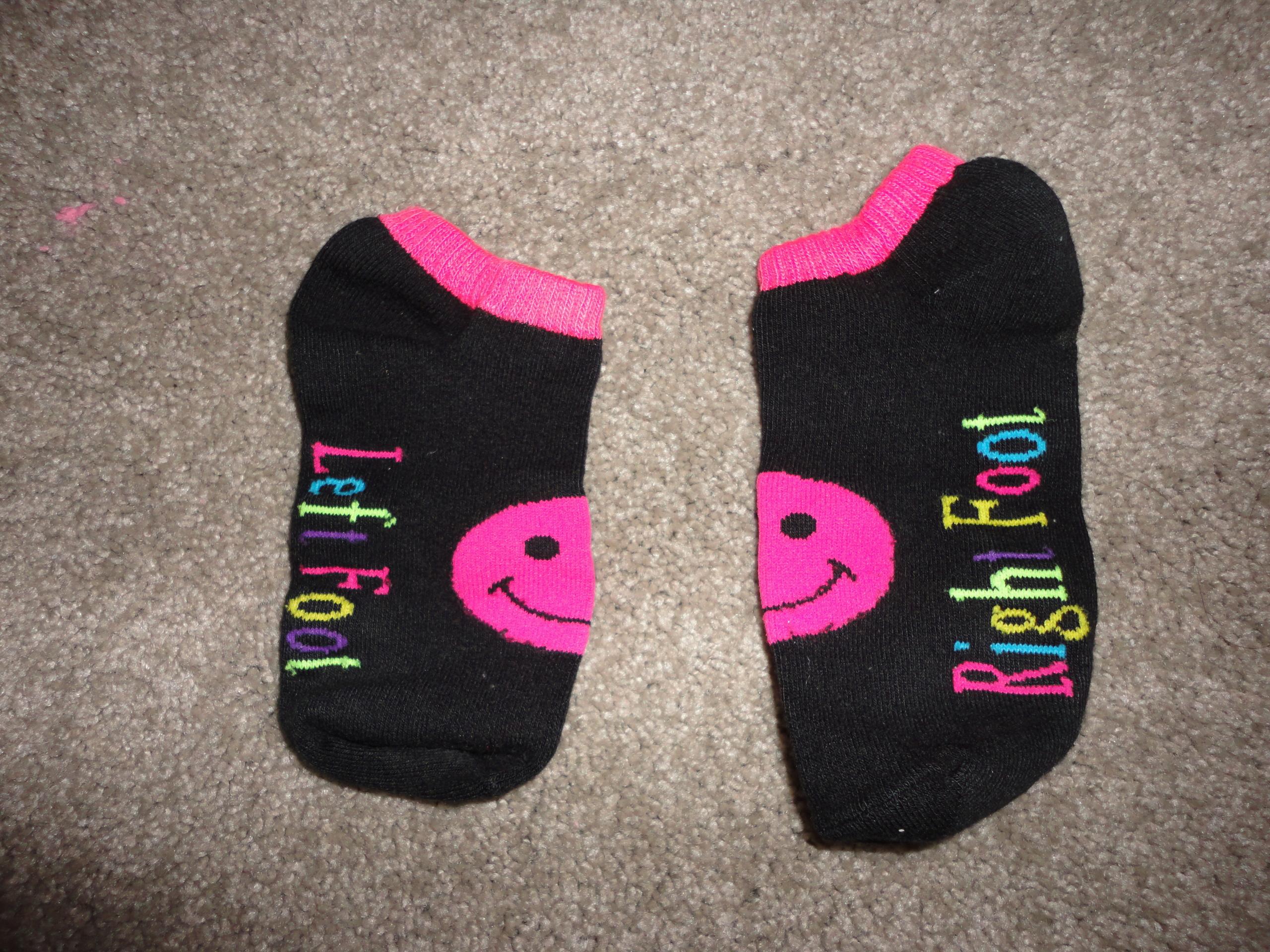 Crazy crazy socks 29760697 2560 1920
