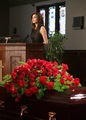"DESPERATE HOUSEWIVES - ""Women and Death"" 8x17 - desperate-housewives photo"