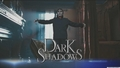 Dark Shadows :D - tim-burtons-dark-shadows photo