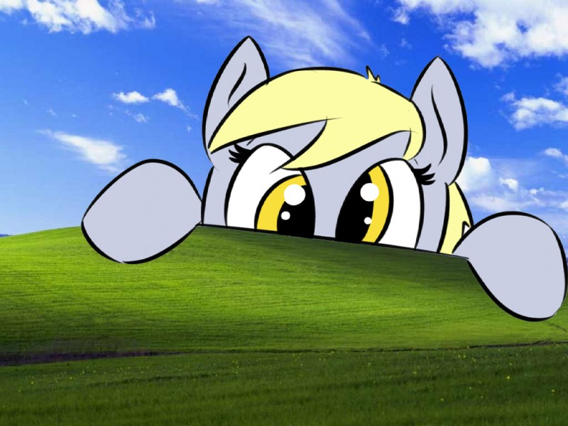 Bakuargirl729 Images Derpy Hooves HD Wallpaper And Background Photos
