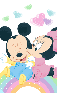 Disney images Disney wallpaper and background photos