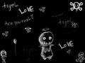 EmoLoveWallpaper