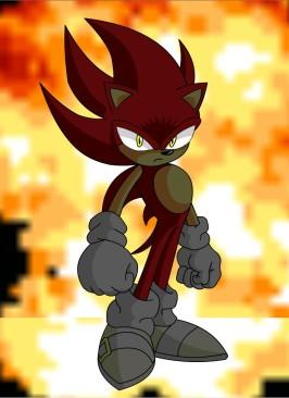 brand Sonic