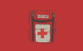 First AID - left-4-dead wallpaper