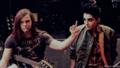 Georg&Bill