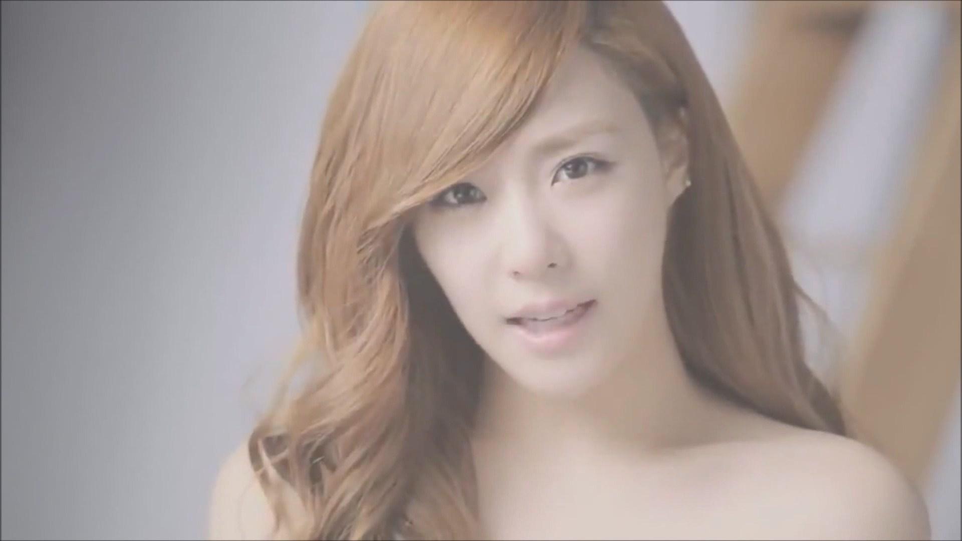Girls' Generation Time Machine