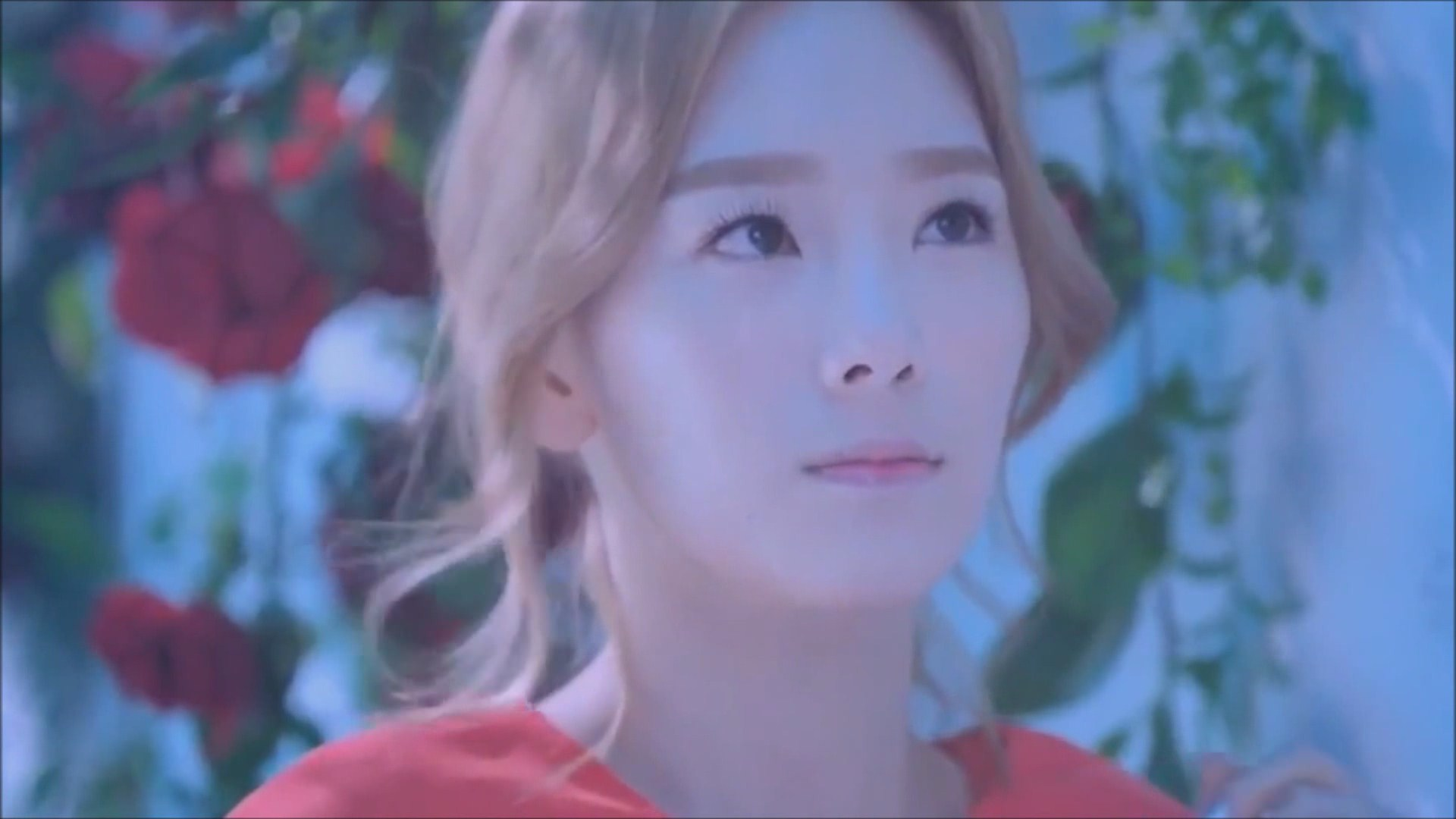 Girls Generation Time Machine PV - Girls Generation