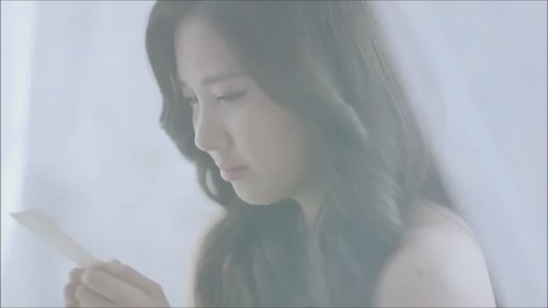 "Girls' Generation ""Time Machine"" PV - girls-generation-snsd Screencap"