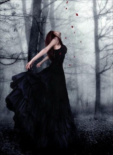 Gothica ♥