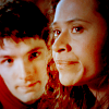 Guinevere: S3 - guinevere Icon