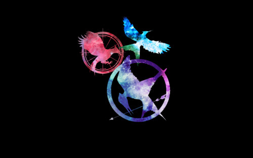 The Hunger Games images HG wallpaper and background photos