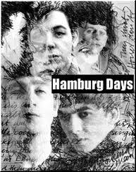Hamberg Days
