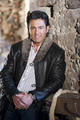 HandsomeFernando - fernando-colunga photo