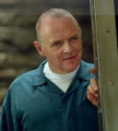 Hannibal Lecter #4